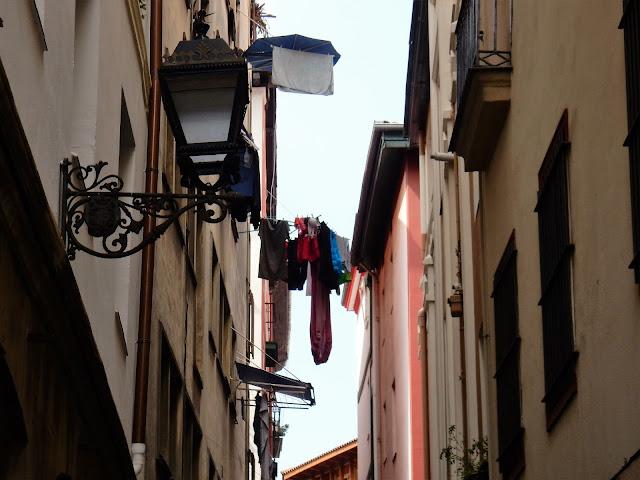 7 Calles, Casco Viejo, Carnicería Vieja, Bilbao, España, Elisa N, Blog de Viajes, Lifestyle, Travel