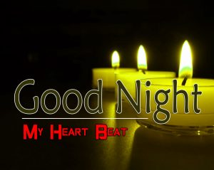 Beautiful Good Night 4k Images For Whatsapp Download 97