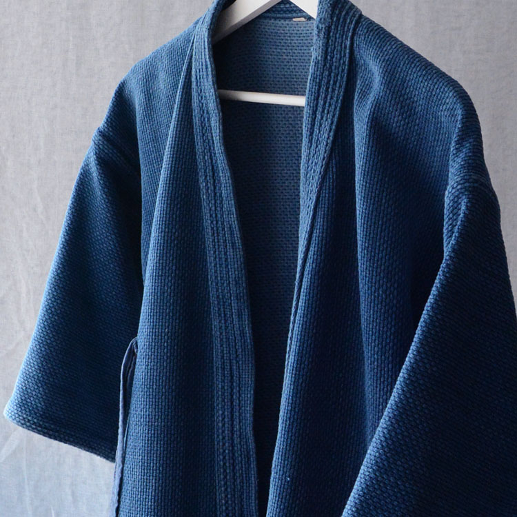kendo jacket