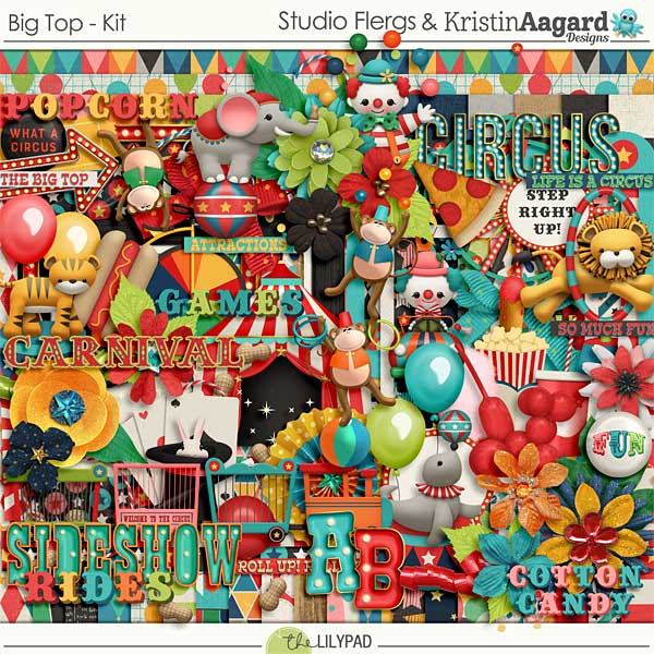 http://the-lilypad.com/store/digital-scrapbooking-kit-big-top.html