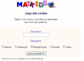 http://www.somatematica.com.br/matkids/game.php