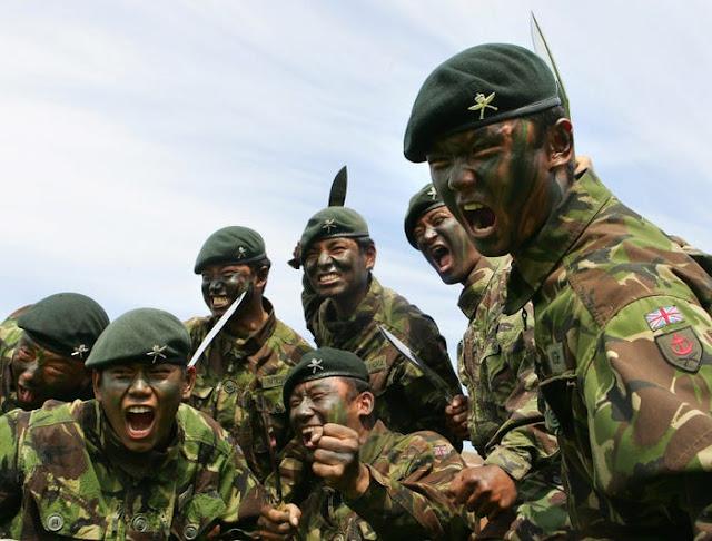 About Gurkhas_hrnepalmanpower