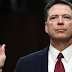 Fired FBI Director James Comey Signs Multi-Million Dollar Book Deal To Tell All