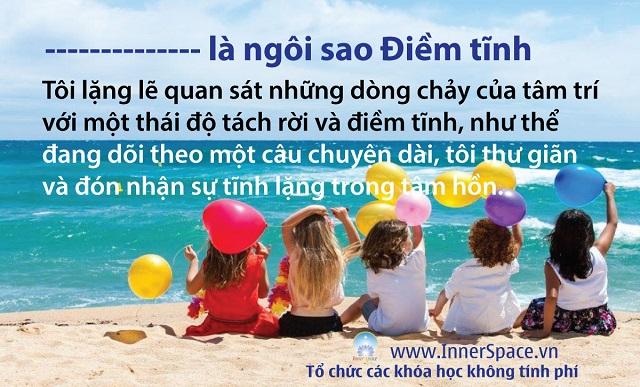 TOI-LA-NGOI-SAO-DIEM-TINH