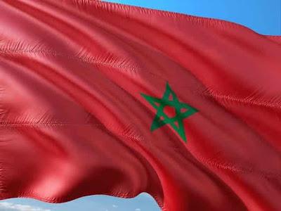 الدول الافريقية بدون تأشيرة للمغاربة