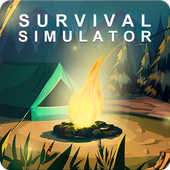 Survival Simulator Mod Apk, Survival Simulator Mod Apk for free, Survival Simulator Mod Apk for android
