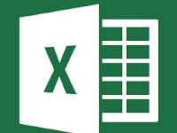 Fungsi Logika Terapan-Fungsi  Beberapa IF Pada Microsoft Excel