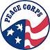 Avis de recrutement : +11 Postes saisonniers, Pre-Service Trainings PSTs