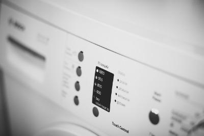 Huishoudelijke apparatuur tips