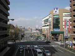 横浜のセンター北駅・センター南駅周辺で空いている駐車場を調べるおすすめの方法