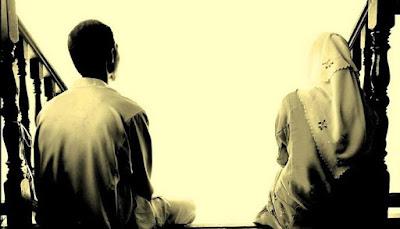 Memukul Isrti Dalam Islam