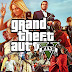 Grand Theft Auto V (GTA-V) PC Game With Crack[v7] [Latest] [Fixed] [Updated 2016-17]