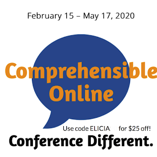 Comprehensible.online