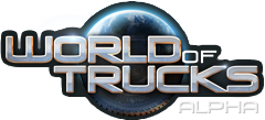 recommended websites world of trucks