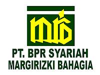 Lowongan Kerja Marketing di PT. BPR Syariah Margirizki Bahagia - Yogyakarta