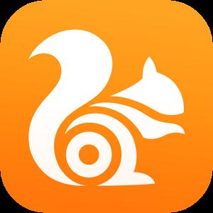 UC Browser – Fast Download v12.13.2.1208 MOD APK