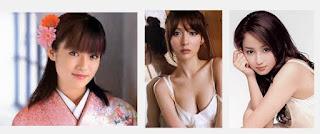 Cara Memutih kan Wajah Secara Alami Ala Wanita Jepang dan korea