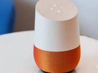 Google Berencana Menggunakan Speaker Echo Dot