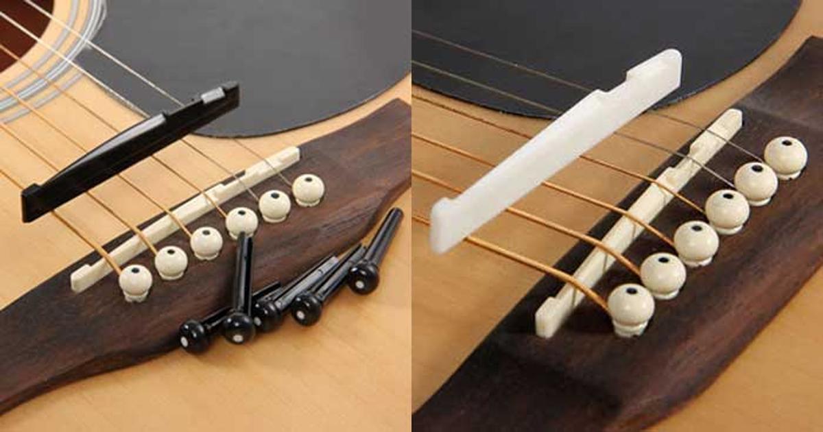 Tổng Kho Đàn Guitar Acoustic, Đủ Mọi Mẫu Đàn Acoustic Hot