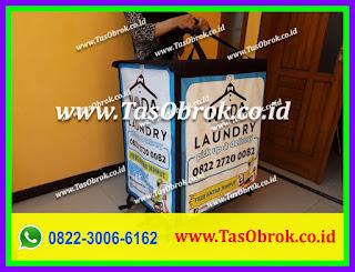 penjualan Pembuatan Box Fiber Delivery Jambi, Pembuatan Box Delivery Fiber Jambi, Harga Box Fiberglass Jambi - 0822-3006-6162