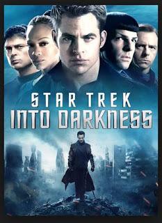 Download Film Star Trek Into Darkness ( 2013 ) Bluray 720p