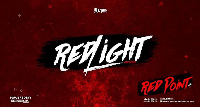 Dj Ivan90 - RedLight (Part 2)