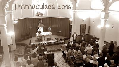 http://pastoralic.blogspot.com.es/2016/12/festa-gran-lescola.html