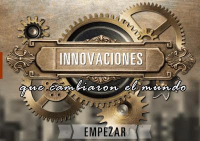 http://www.educa.jcyl.es/educacyl/cm/gallery/Recursos%20Infinity/aplicaciones/17_primaria_innovaciones/index.html