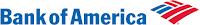 Bank of America-Recruitment 2020 Hiring