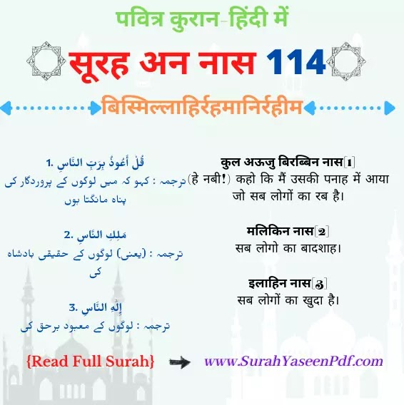Surah-Naas-Image