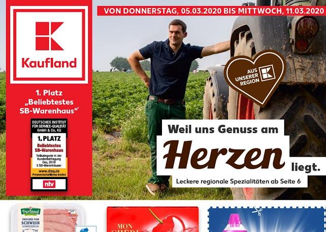 https://leaflets.kaufland.com/de/kdz/4570/d10