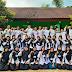 Pelajar Banjarsari Sukses Gelar Makesta