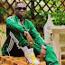 AUDIO l Country Wizzy - Baby l Download
