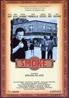 smoke-paul-auster