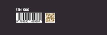 PaSsu Diary: Bar code, ISBN and Price of the book