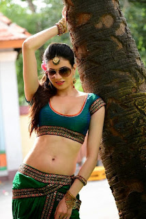 indian actress images