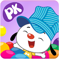 PlayKids - Cartoons for Kids 2.6.1