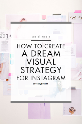 How To Prepare Instagram Content That Decorates Your Dreams?