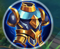 Build Gear Item Belerick Mobile Legends Top Global
