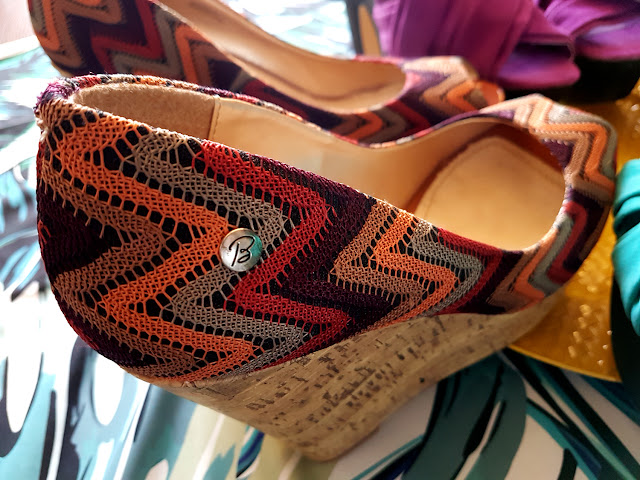 buty online - buty damskie -footway.pl - jak kupować buty przez internet - gdzie kupować buty przez internet - buty na wiosnę - buty na lato