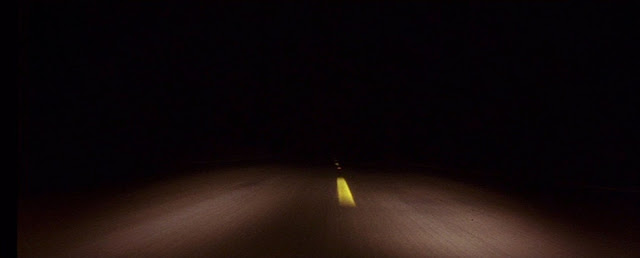Highway%2BLost%2BHighway%2B1997.jpg