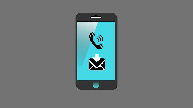 Cara atasi kartu smartfren gsm tidak bisa telpon dan sms