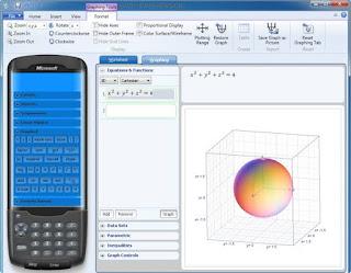 microsoft mathematics aplikasi jawaban matematika