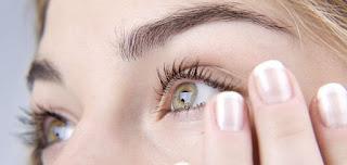 Saiba como cuidar dos olhos no inverno: Especialista do IOR orienta como prevenir doenças oculares neste período