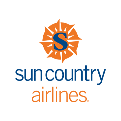 Sun Country Airlines Jobs | Customer Service Assistant