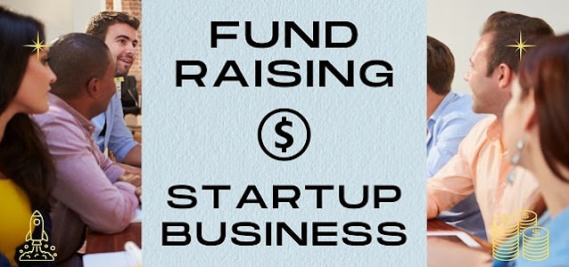 tips to fund tech startup find technology funding
