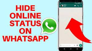 hide online status on whatsapp, hide last seen on whatsapp, how to hide online status on whatsapp iphone, how to hide online status on whatsapp, whatsapp par online hokar offline kaise dikhe, offline mode me whatsapp chalaye