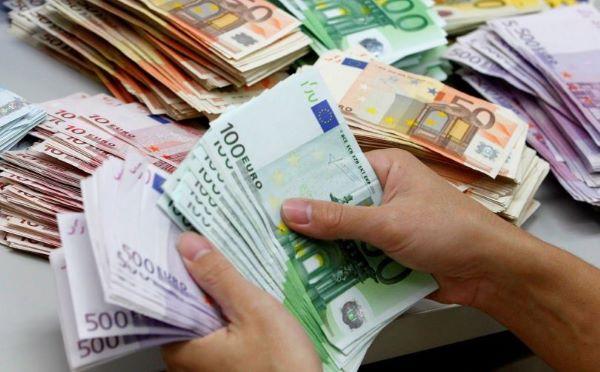 Quanto vuoi guadagnare ? - Blog di Crescita Personale