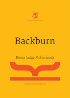 http://galleybeggar.co.uk/store/books/backburn