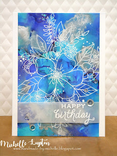 https://handmade-by-michelle.blogspot.com/2018/01/alcohol-ink-blues.html